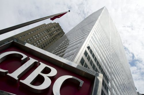 CIBC warning on risky lenders