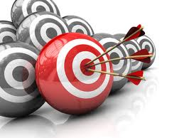 Legal advice - implementing performance objectives