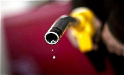 ​New Year's Eve set to see 5 year low for gas prices