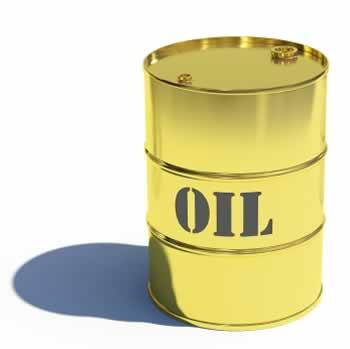 IEA predicts oil 'tide will turn'