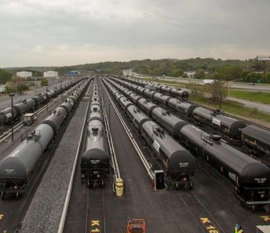 Oil transporters face additional costs from federal law