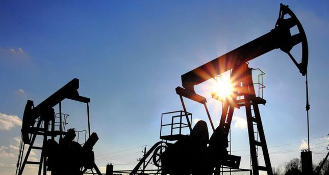 Daily Wrap-up: Oil, IMF main drags on equities