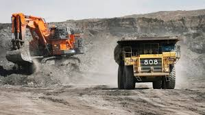 Oil sands giant seeks new bidder