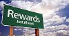 """Old school"" rewards programs hold HR back"