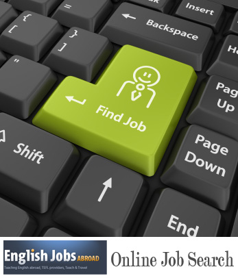 Financial advisors, the fastest growing job in Canada: Workopolis
