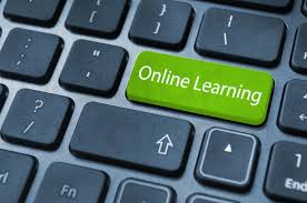 Revealed: top trends in online learning