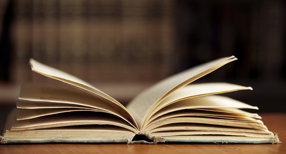 Should you be using open-book management?