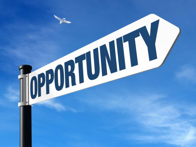 Improve your process and find new opportunities