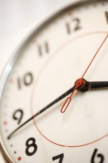 Ottawa examines flex-time right
