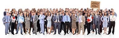 How to handle over-subscribed job vacancies