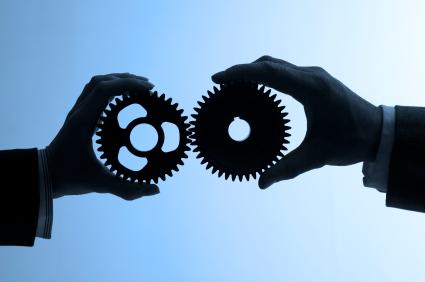 Navacord enters partnership with Ontario brokerage