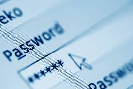 Why HR needs to put an end to password sharing