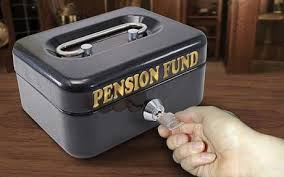 Most Commented: Ontario Pension Plan will