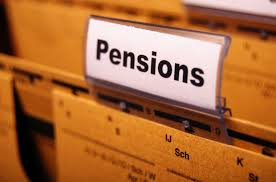 Advisors snub Ontario pension plan