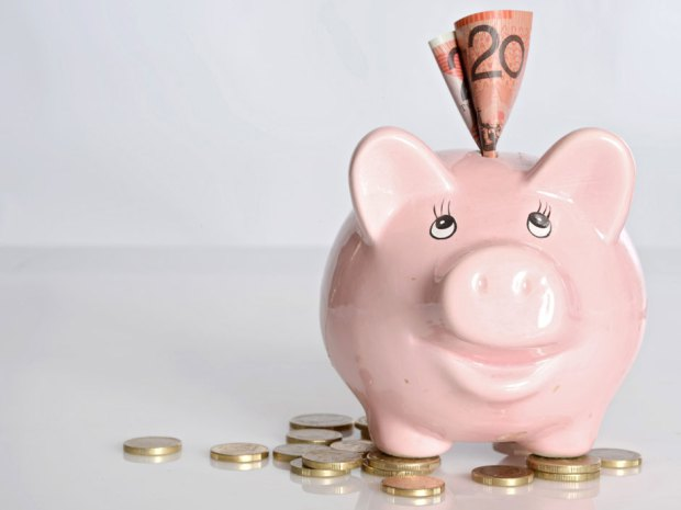 BMO report suggests Canadians still don't understand the ins and outs of TFSAs