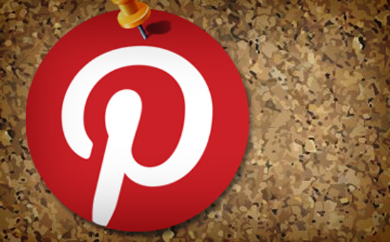 Pinterest changes employee stock options