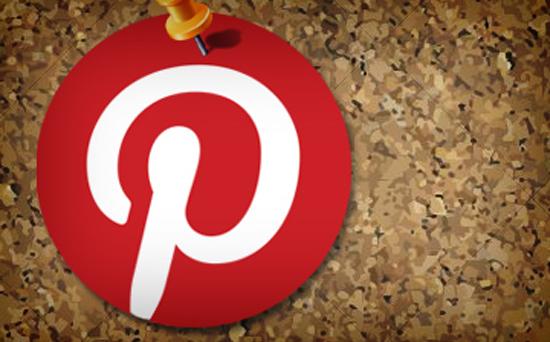 Pinterest changes employee stock options