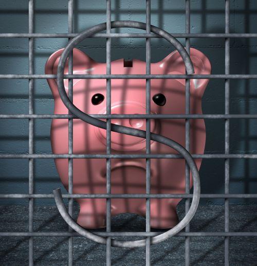 Ponzi scheme traps investors with unusual promise