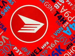 Canada Post employee loses bid to get job back
