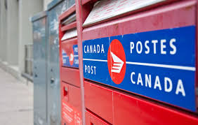 Postal workers plead for longer cooling-off period