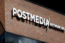 Postmedia to slash staffing costs