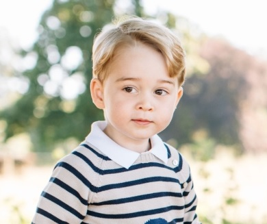 Prince George insult puts senior employee in firing line