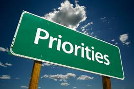 What is the top priority for HR leaders this year?
