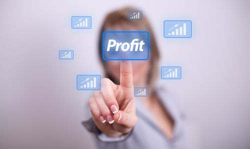 Ten top tips to make social media profitable