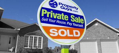 PropertyGuys.com mixing realty and mortgages