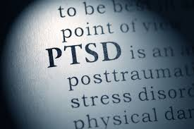 HR firm launches PTSD program