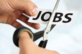 Publishing giant confirms job cuts