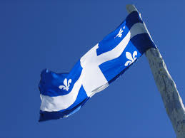 Polls impact Quebec banks: Analysts
