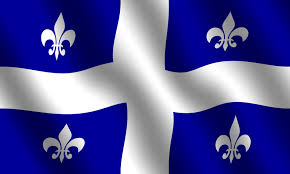 ​Fun Friday Read: Investors favouring Quebec over Ontario
