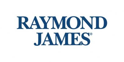 Raymond James' new recruit: Tom Williams reveals plans for the future