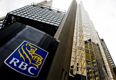 RBC: cooling market in 2015 but real test to come
