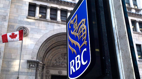 Brokers call 'smoke and mirrors' on RBC employee pricing