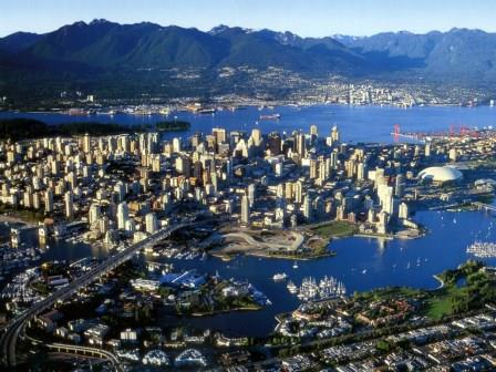 Vancouver housing crisis 'a home-grown problem' - analysis