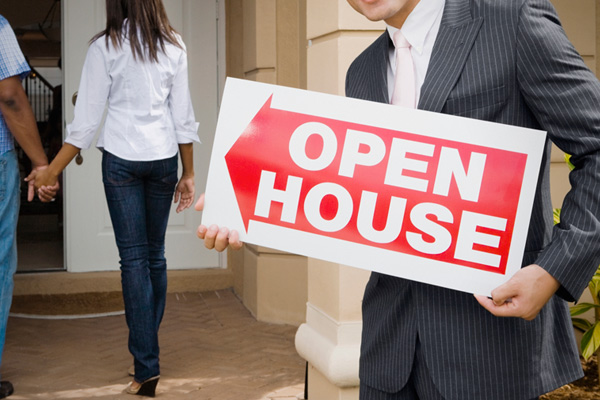 Calls for greater transparency in real estate data intensify