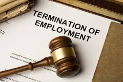 """Courts revaluating """"reasonable notice"""""""