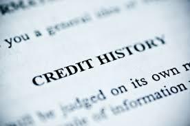 Are credit checks a helpful hiring tool?
