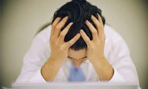 HR survival guide: handling redundancies