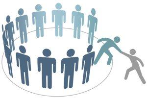 Tackling the big talent shortage of 2015