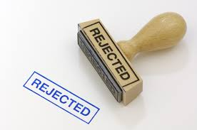 Rejecting ideas – the secret employee motivator?