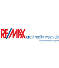 ROB ZWICK - RE/MAX CREST WESTSIDE VANW7,RE/MAX Crest Westside Vanw7