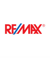 FRASER W. ELLIOTT - RE/MAX PROGROUP REALTY,RE/MAX Progroup Realty