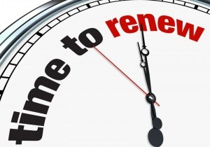 Why brokers are so valuable for renewals