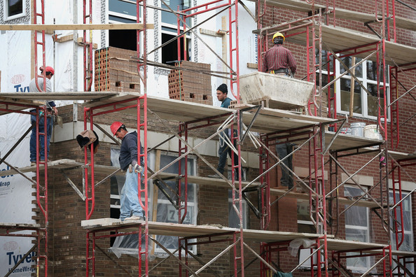 Canadian homeowners cut 13 per cent from renovation budget