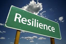How HR can teach resilience