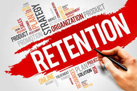 Is this the most underutilized retention tool?