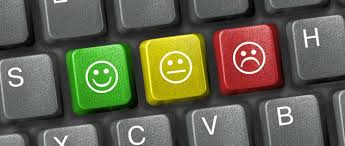Splitting opinion with performance reviews
